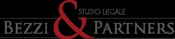 Studio Legale Bezzi & Partners Logo
