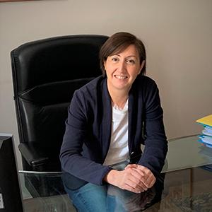 Avvocato Alessandra Trunzo, Avvocato esperto in Diritto Civile a Novara
