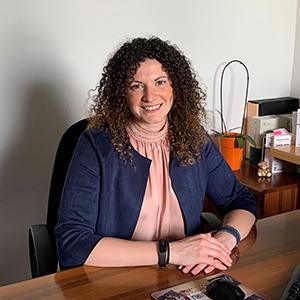 Avvocato Michela Savoini, Avvocato esperto in Diritto Civile a Novara