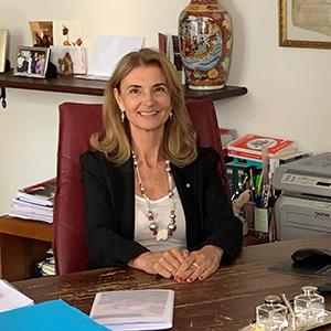 Avvocato Simona Bezzi, Avvocato esperto in Diritto Civile a Novara